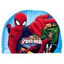 Koupací čepice Spiderman