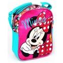 Taška přes rameno Minnie Mouse - Disney