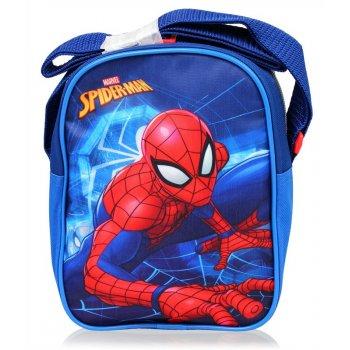 Taška přes rameno Spiderman