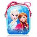 Taška přes rameno Ledové království - Frozen