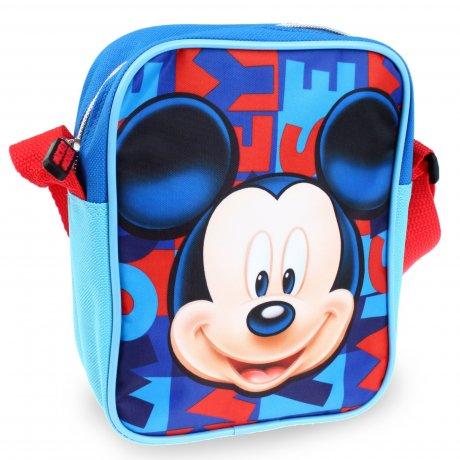 Taška přes rameno Mickey Mouse - Disney