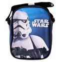 Taška přes rameno Star Wars