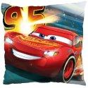 Polštář Auta 3 - Blesk McQueen