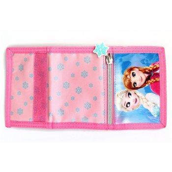 Dětská peněženka Ledové království - Frozen