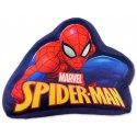 Tvarovaný polštář Spiderman