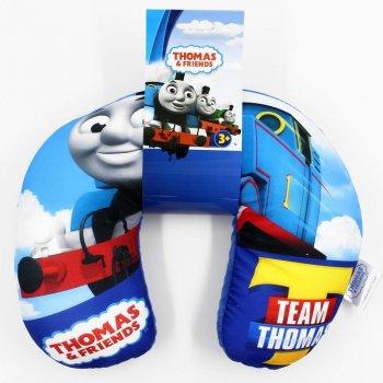 Cestovní polštář Lokomotiva Tomáš