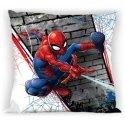 Povlak na polštář Spiderman