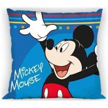 Povlak na polštář Mickey Mouse - Disney