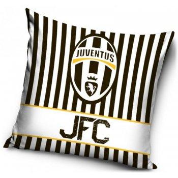 Polštář FC Juventus Torino