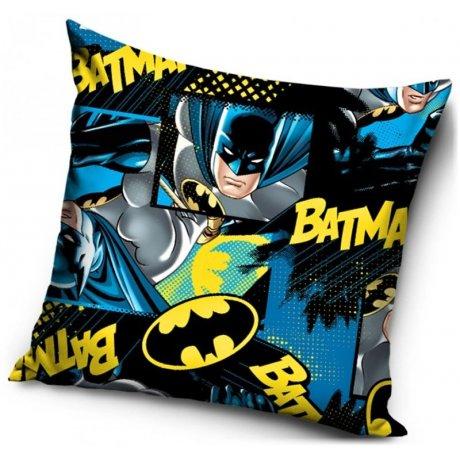 Polštář Batman komiks
