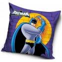 Povlak na polštář Batman