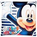 Polštář Mickey Mouse - Disney
