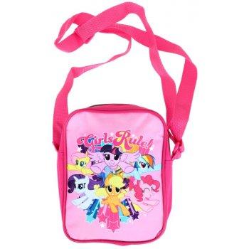 Dívčí taška přes rameno My Little Pony