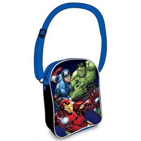 Taška přes rameno Avengers