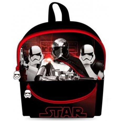 Dětský batoh Star Wars - Hvězdné války