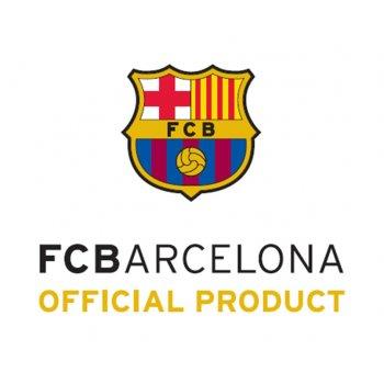 FC Barcelona Officila product