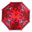 Dětský deštník Auta - Cars - Blesk McQueen