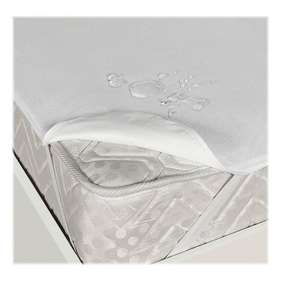 Chránič matrace Softcel® - 90 x 200 cm