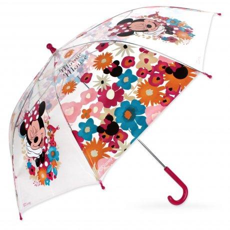 Dětský deštník Minnie Mouse - Disney