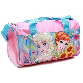 Sportovní taška Ledové království - Frozen