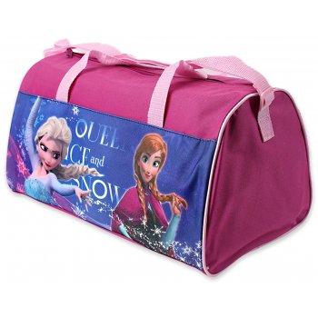 Dětská taška Ledové království - Frozen