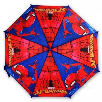 Dětský deštník Spiderman - MARVEL