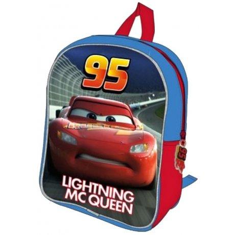 Dětský batoh Auta - Blesk McQueen 95