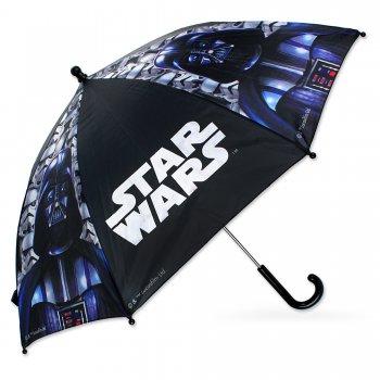 Dětský deštník STAR WARS - Hvězdné války
