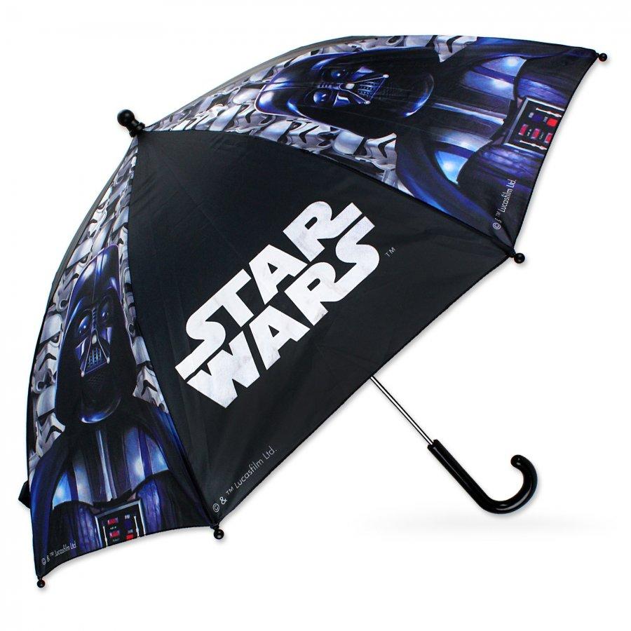Setino · Dětský deštník STAR WARS - Hvězdné války