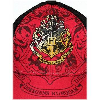 Kšiltovka Harry Potter