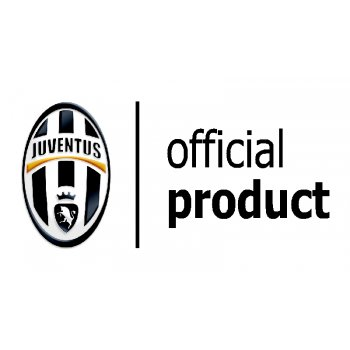 Juventus FC official product