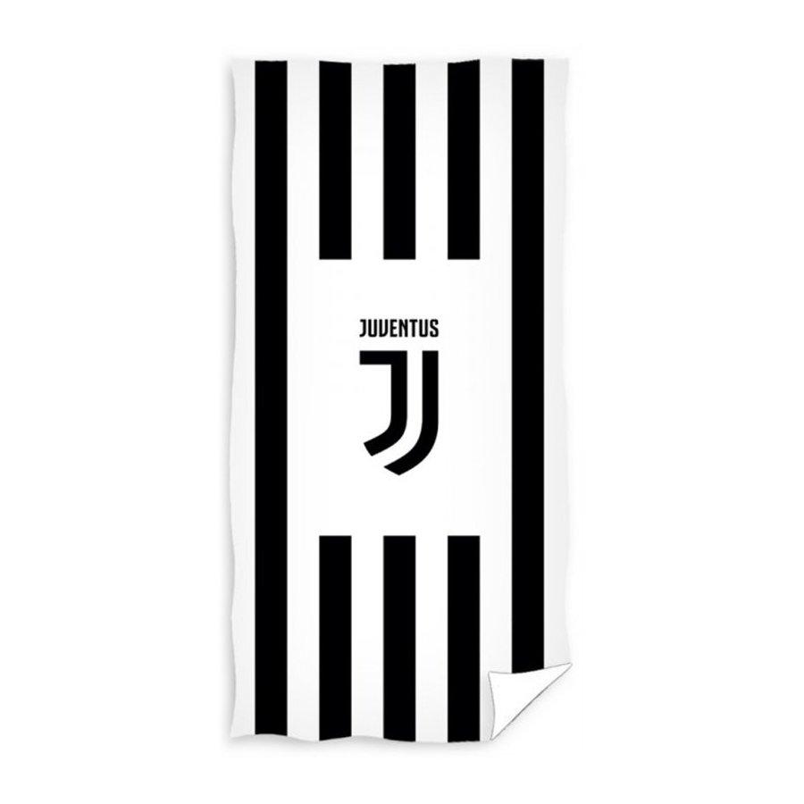 Fotbalová osuška FC Juventus Torino