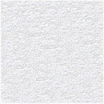 Froté prostěradlo - 70 x 140 cm - bílé