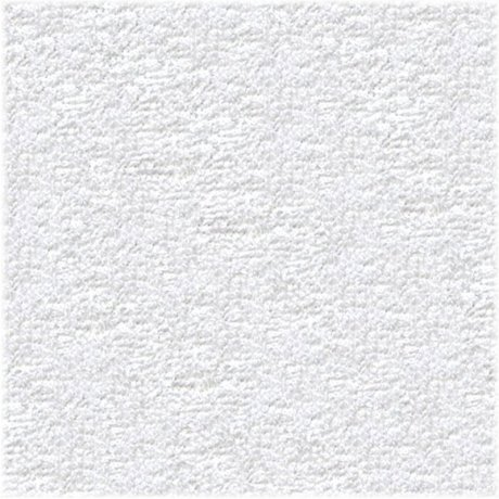 Froté prostěradlo - 90 x 200 cm - bílé