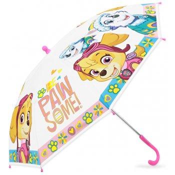 Dětský deštník Tlapková patrola - Paw Some