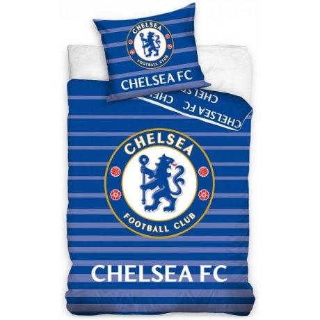 Fotbalové ložní povlečení FC Chelsea