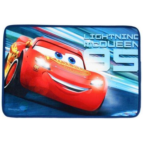 Kobereček Auta - blesk McQueen