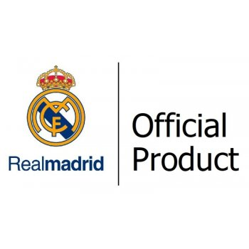 Oficiální produkt Real Madrid