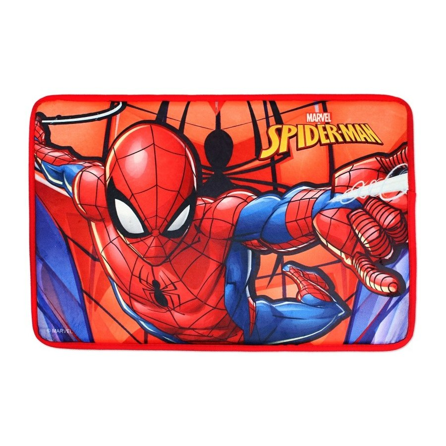 Kobereček Spiderman - MARVEL