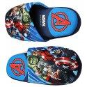 Chlapecké pantofle Avengers - MARVEL