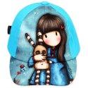 Dívčí kšiltovka Santoro London - Gorjuss
