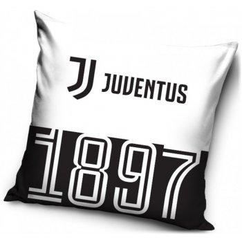 Povlak na polštář Juventus FC - 1897
