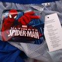 Chlapecké plavky / koupací šortky Spiderman
