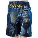 Chlapecké plavky / koupací šortky Batman
