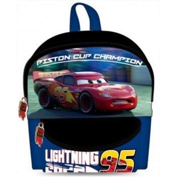 Dětský batoh Auta - Piston Cup Champion