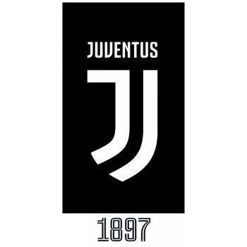 Fotbalová osuška Juventus FC - 1897