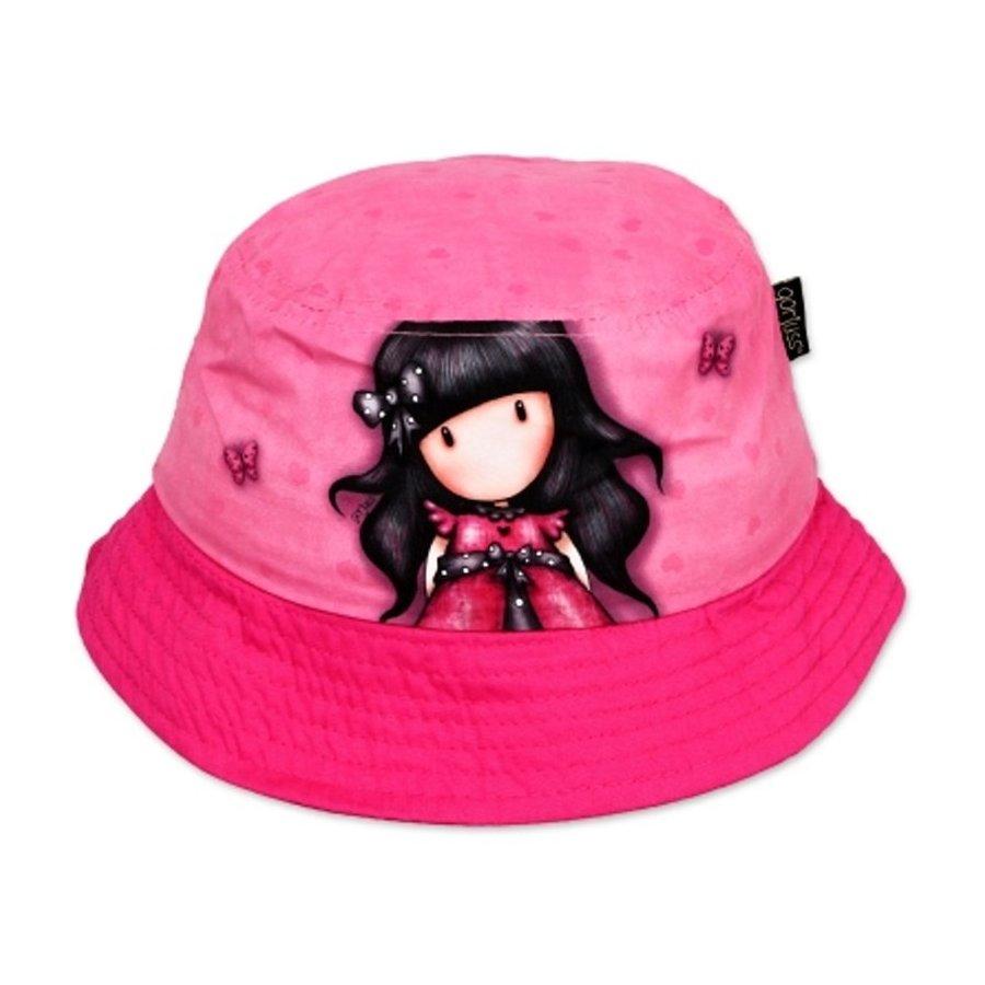 Dívčí klobouk Santoro London - Gorjuss