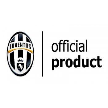 Bavlněné povlečení FC Juventus Turín