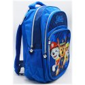 Chlapecký školní batoh Tlapková patrola - Paw Patrol