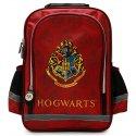 Školní batoh Harry Potter - Bradavice